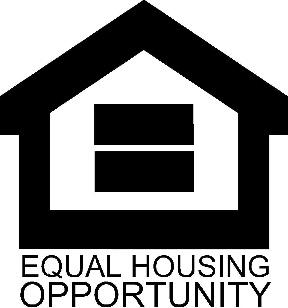 Equal Opportunity Housing