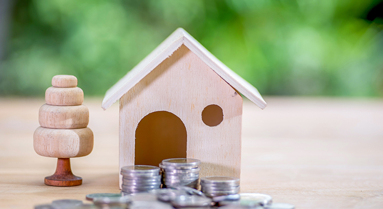 What Impact Might COVID-19 Have on Home Values?