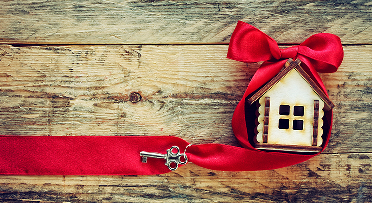 Around this time each year, many homeowners decide to wait until after the holidays to sell their houses. Similarly, others who already have their homes on the market remove their listings until the spring. Let's unpack the top reasons why selling your house now, or keeping it on the market this season, is the best choice you can make. This year, buyers want to purchase homes for the holidays, and your house might be the perfect match.  Here are seven great reasons not to wait to sell your house this holiday season: 1. Buyers are active now. Mortgage rates are historically low, providing motivation for those who are ready to get more for their money over the life of their home loan.  2. Purchasers who look for homes during the holidays are serious ones, and they're ready to buy.  3. You can restrict the showings in your house to days and times that are most convenient for you, or even select virtual options. You'll remain in control, especially in today's sellers' market.  4. Homes decorated for the holidays appeal to many buyers.  5. Today, there's minimal competition for you as a seller. There just aren't enough houses on the market to satisfy buyer demand, meaning sellers are in the driver's seat. Over the past year, inventory has declined to record lows, making it the opportune time to sell your house (See graph below):Your House May Be High on the Buyer Wish List This Holiday Season | Simplifying The Market6. The desire to own a home doesn't stop during the holidays. Buyers who have been searching throughout the fall and have been running into more and more bidding wars are still on the lookout. Your home may be the answer.  7. This season is the sweet spot for sellers, and the number of listings will increase after the holidays. In many parts of the country, more new construction will also be available for sale in 2021, which will lessen the demand for your house next year.  Bottom Line  More than ever, this may be the year it makes the most sense to list your